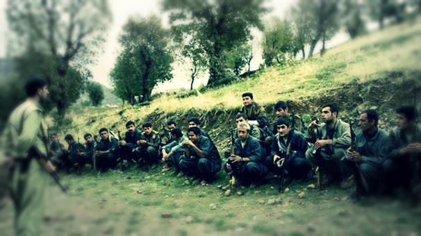 Son dakika: PKK'dan kaçan teröristten kan donduran itiraflar! Korkunç işkence ve infazlar...
