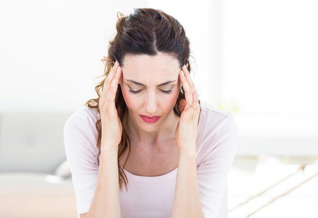 Ağrı kesicilere dikkat! Çok ağrı kesici içmek ağrı yapar