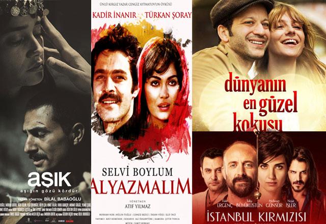Uzbek film 2019 na russkom yazike online dating