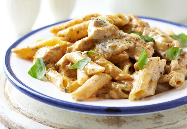 10 Mart günün menüsü (Tavuklu yemek tarifleri)