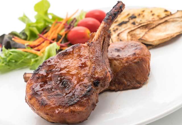 Enfes yemek tarifleri (Et yemekleri)