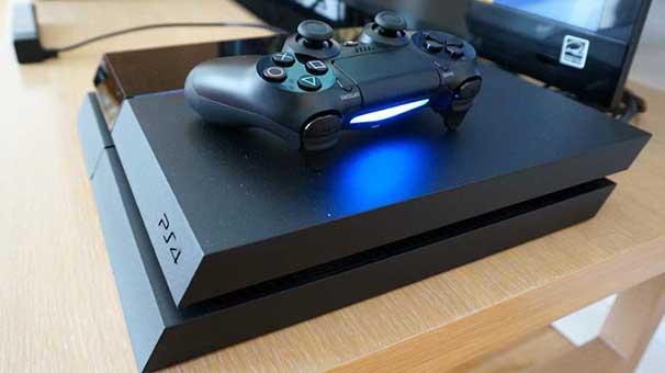 PlayStation'da bir devir daha kapanıyor