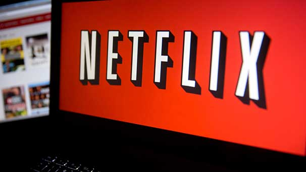 Netflix'te bundan böyle içeriklerdeki Intro bölümü atlanabilecek