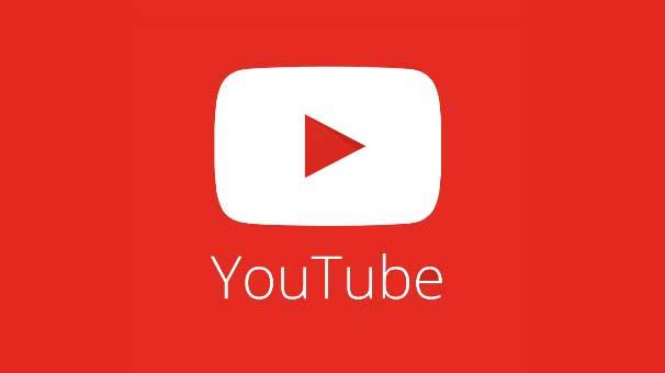 O şartı da kaldırıyor! YouTube'tan bir yenilik daha