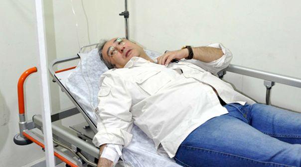 Tayfun Talipoğlunun ölüm Nedeni Belli Oldu Mu Tayfun Talipoğlu