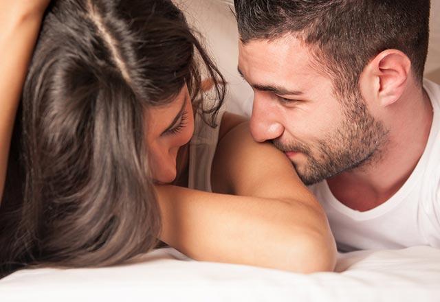 Cinsel açlık nedir?
