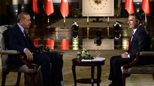 Erdoğan'dan Almanya açıklaması: 16 Nisan'dan sonra sürprizlerle karşılaşabilirsiniz