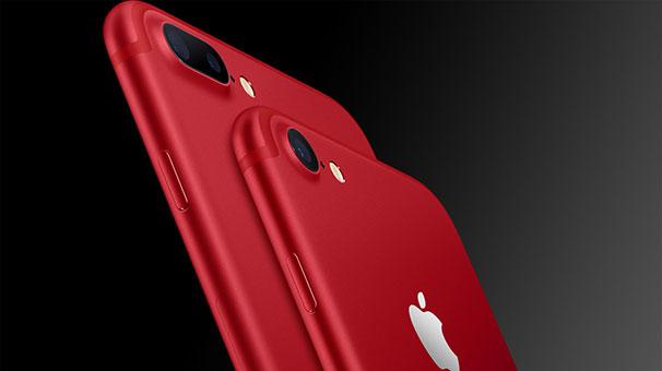 Apple, Yeni Ürünlerini Satışa Sundu!