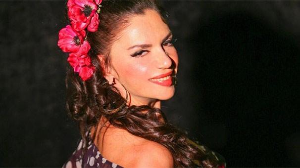 Cemal Reşit Rey'de 'Dünya Çingene Şarkıları' konseri