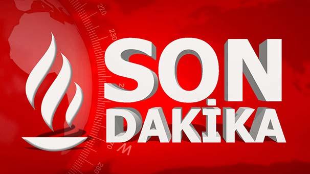 Son Dakika: TSK'dan Fırat Kalkanı açıklaması