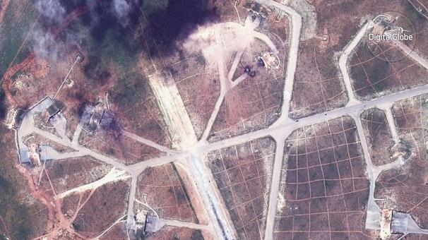 Son Dakika... Rusya ve İran'dan ortak açıklama! Bundan sonraki saldırıda...