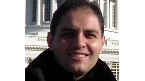 Karayazı İlçe Emniyet Müdürü Aykut ile ilgili görsel sonucu