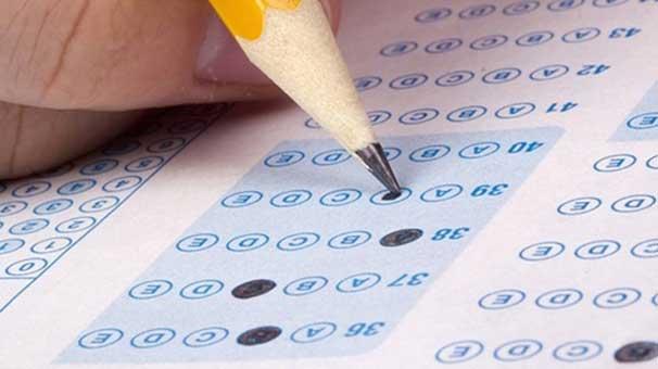 TEOG sınavına sayılı günler kaldı!