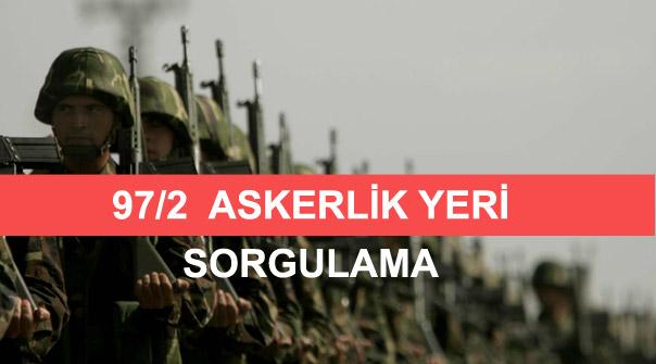 Milli Savunma Bakanı Hulusi Akar bedelli askerlik hakkında açıklama yaptı.