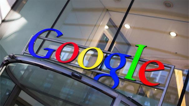 Yandex, Google'a karşı açtığı davayı kazandı