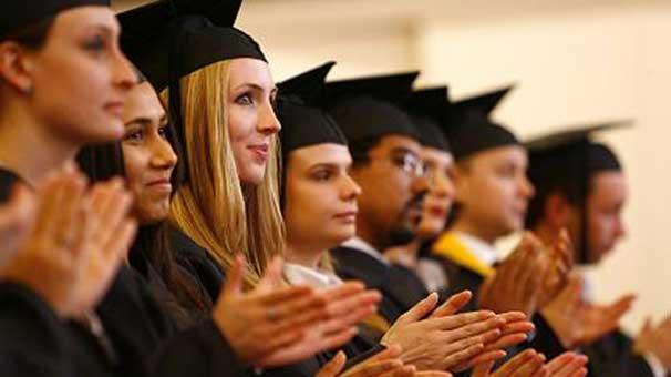 26. Uluslararası Eğitim Bilimleri Kongresi başlıyor