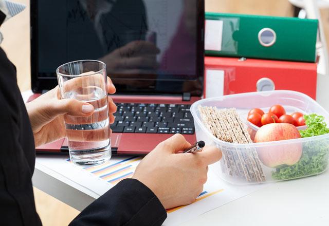 Karatay diyet listesi (Karatay diyeti nasıl yapılır?)