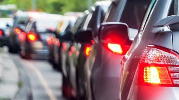 Araç sahipleri dikkat! Günlük cezası var ile ilgili görsel sonucu