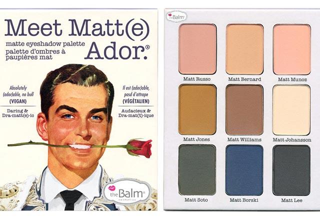the balm ruj fiyatlar gratis