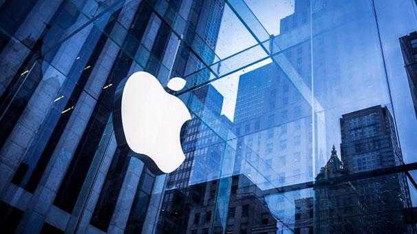 Apple giyilebilir cihaz pazarının lideri oldu