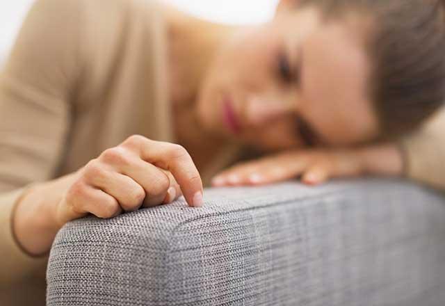 Vajinismus nasıl tedavi edilir?