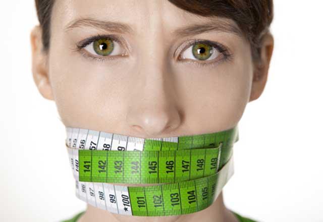Şok diyetler şeker hastalığı riskini arttırıyor