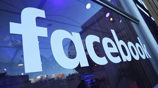 AB'den Facebook'a rekor para cezası