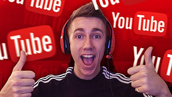 Google ve İŞKUR YouTuber yetiştirecek