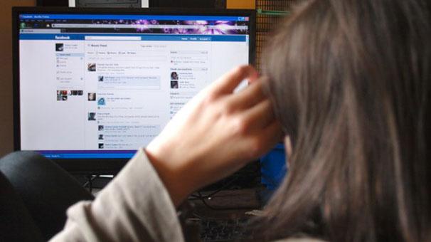 İtalya'da çocukları siber zorbalıktan koruma yasası kabul edildi