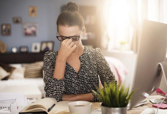 Migrenliler nasıl oruç tutmalıdır?