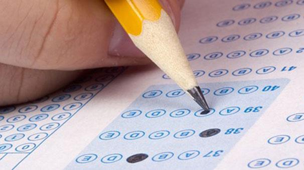 Tabletli eğitim alan öğrenciler TEOG sınavından daha yüksek puan alıyor