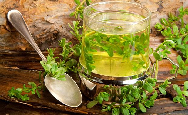 bitki çayı ramazan ile ilgili görsel sonucu