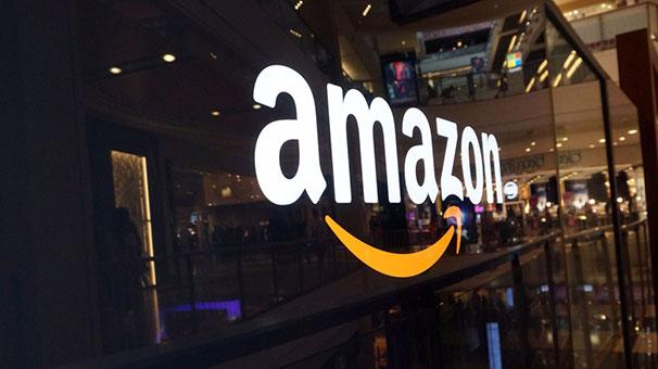 Markafoni'den sonra Amazondan da flaş karar! BuyVip kapatılıyor!