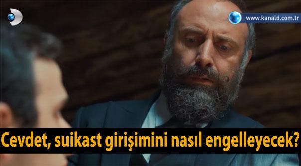 Tv yazarları Vatanım Sensin finali için ne yazdı