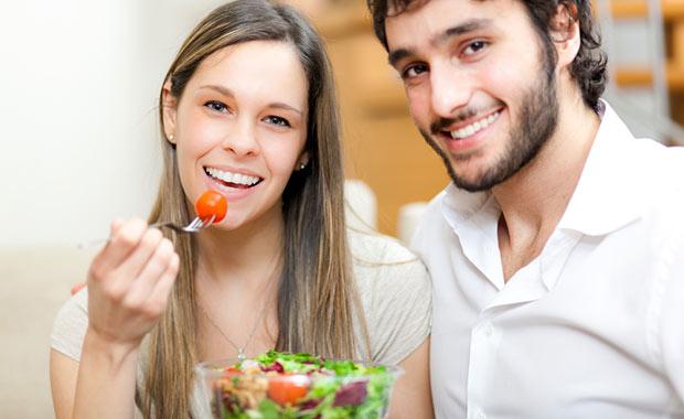 Sağlıklı Ramazan beslenmesi nasıl olmalı?
