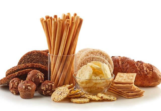 Gluten diyeti nedir?