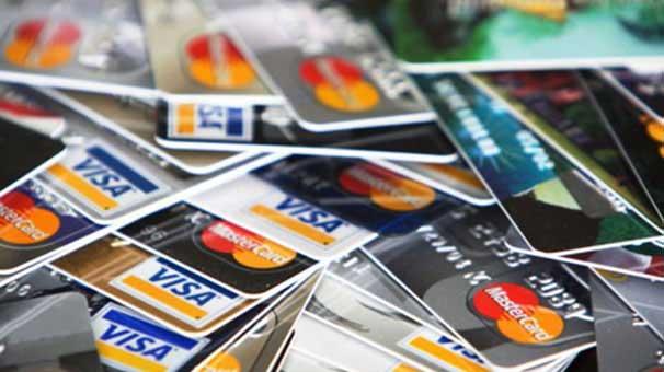 En karlı kredi kartları hangi bankadır