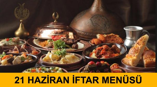 Iftar Menüleri Için Kolay Yemek Tarifleri Bugün Ne Pişirsem 21