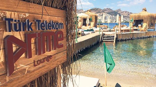 Prime dan yüzde 50 indirimli tatil fırsatı