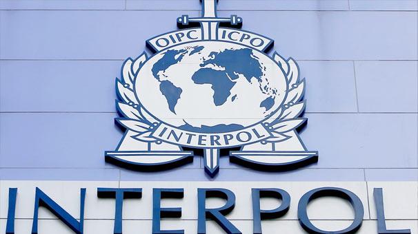 Son dakika: İnterpol, Türkiye'nin veri girişini askıya aldı!