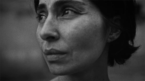 """Gürcan Keltek'in yönettiği """"Meteorlar"""" Locarno Film Festivali'ne seçildi"""