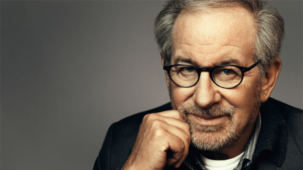 Steven Spielberg'in hayatı belgesel oluyor