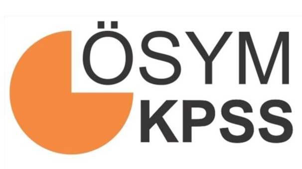 KPSS tercih sonuçları... KPSS tercih sonuçlarını öğren..