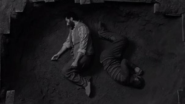 """Semih Kaplanoğlu'nun """"Buğday"""" filminden ilk fragman yayınlandı"""