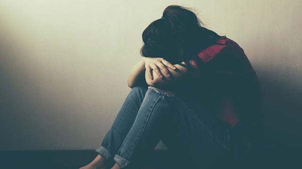 Baldızına tecavüz eden enişteye dava