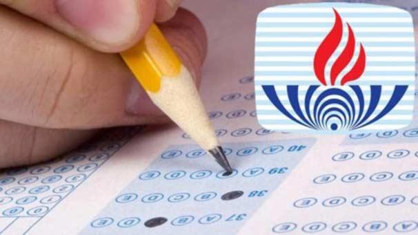 AÖL sınav sonuçları açıklandı!.. AÖL 3. dönem sınav sonuçları
