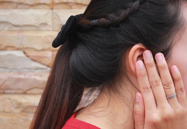 kulak çınlaması sesi neden olur