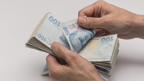 öğrenciye para ile ilgili görsel sonucu
