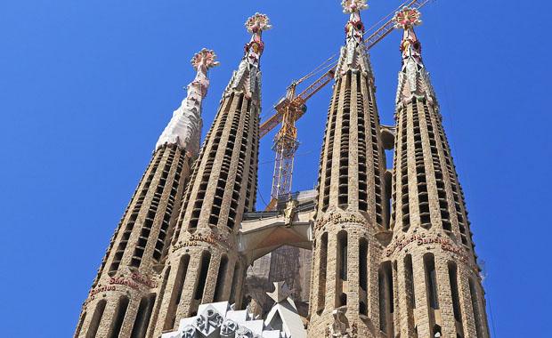 İspanyollar turistlerden bıktı!