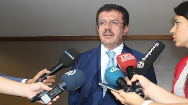 Türkiye ile Rusya arasındaki ticari ilişkiler